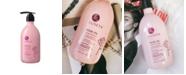 Luseta Beauty Inc Luseta Rose Oil Conditioner 16.9 Ounces
