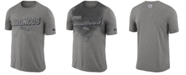 Nike Men's Denver Broncos Legend Lift Reveal T-Shirt