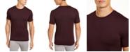 32 Degrees Men's Cool Ultra-Soft Light Weight Crew Neck Sleep T-Shirt