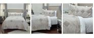 Rizzy Home Riztex USA Eva Twin XL Quilt