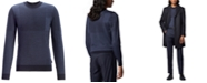Hugo Boss BOSS Men's Bilivio Slim-Fit Sweater