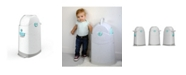 Creative Baby Tidy Diaper Pail