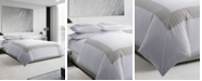 Vera Wang Sateen Bedding Collection