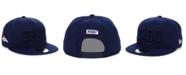New Era Denver Broncos On-Field Alt Collection 9FIFTY Snapback Cap