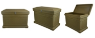 RTS Home Accents Premium Horizontal Architectural Parcelwirx Delivery Drop Box