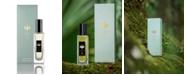 Raw Spirit Bijou Vert Eau De Parfum Spray, 1 Oz.