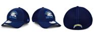 New Era Los Angeles Chargers Vintage Helmet Neo 39THIRTY Cap