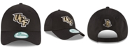 New Era University of Central Florida Knights League 9FORTY Adjustable Cap