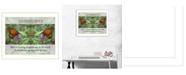 "Trendy Decor 4U Trendy Decor 4U Significance By Trendy Decor4U, Printed Wall Art, Ready to hang, White Frame, 14"" x 18"""