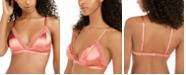 Cosabella Women's Madeline Wirefree Triangle Bralette MADEN1301