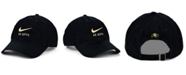 Nike Colorado Buffaloes Team Local H86 Cap