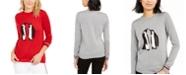 Tommy Hilfiger Penguin Sweater