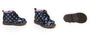 Osh Kosh Oshkosh Toddler and Little Girls Boot
