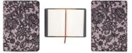 Patricia Nash Chantilly Lace Vinci Journal