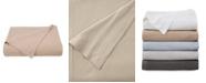 WestPoint Home Vellux Sheet Blanket, Twin