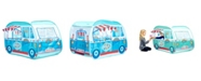 Pop-it-Up Fun2Give Ice Cream Truck Play Tent