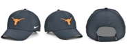 Nike Texas Longhorns Dri-Fit Adjustable Cap
