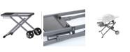 Landmann Pantera Foldable Cart