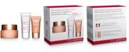 Clarins 3-Pc. Extra-Firming Starter Set
