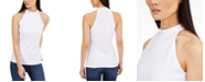 INC International Concepts INC Mock-Neck Halter Top, Created for Macy's