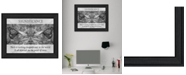 Trendy Decor 4U Trendy Decor 4U Significance By Trendy Decor4U, Printed Wall Art, Ready to hang Collection