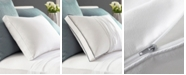 Pacific Coast Feather Best Pillow Review