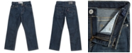 Levi's 511™  Slim Fit Jeans, Little Boys