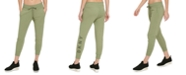 DKNY Sport French Terry Joggers