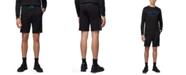Hugo Boss BOSS Men's Headlo Slim-Fit Jersey Shorts