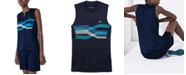 Lacoste SPORT Performance Tank Top