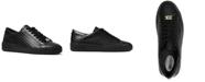 Michael Kors Colby Sneakers