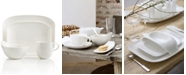 Villeroy & Boch CLOSEOUT! Dinnerware, Urban Nature Collection