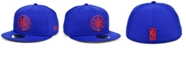 New Era Los Angeles Clippers Teamout Pop 59 FIFTY-FITTED Cap