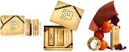 Paco Rabanne Men's 3-Pc. 1 Million Eau de Toilette Gift Set