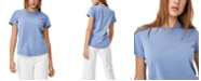 COTTON ON Women's The One Crew T-shirt
