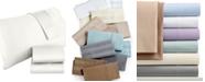 Westport  Queen 4-pc Sheet Set, 1000 Thread Count 100% Cotton