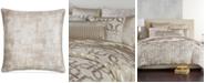 Hotel Collection Fresco European Sham, Created for Macy's