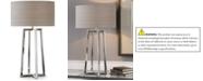 Uttermost Keokee Table Lamp