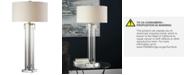 Uttermost Monette Tall Table Lamp