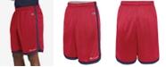 "Champion Men's Mesh 10"" Basketball Shorts"