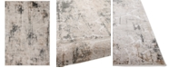 KM Home Alloy 8' x 11' Area Rug