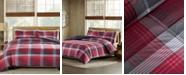 Woolrich Terrytown 3-Pc. Comforter Sets