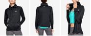Under Armour Tech Full Zip Jacket