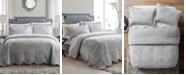 VCNY Home Westland 3-Pc. Full Plush Bedspread Set
