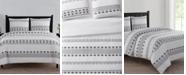 VCNY Home Azteca 3-Pc. King Comforter Set