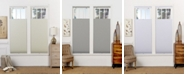 """The Cordless Collection Cordless Blackout Top Down Bottom Up Shade, 34"""" x 72"""""""