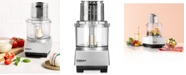 Cuisinart DLC-8SBCY Pro Custom 11™ 11 Cup Food Processor