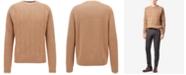 Hugo Boss BOSS Men's Knit Sweater