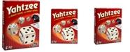 Hasbro Yahtzee Game