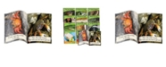 Junior Learning Blend Readers Non Fiction Learning Set